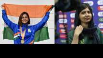 'Why dont you show us by going back to Pakistan first?' How Heena...