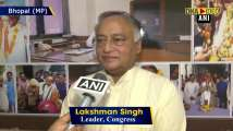 Rahul Gandhi should apologise for not fulfilling promise of farm loan waive...