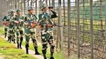 Border Security Force nabs Pakistani spy in Punjab