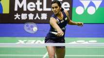 Denmark Open: PV Sindhu and Parupalli Kashyap advance to second round