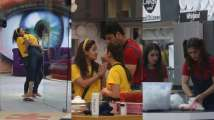 'Bigg Boss 13' Episode 17 Preview: Devoleena Bhattacharjee stuck...