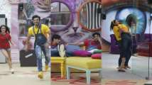 'Bigg Boss 13' October 16, 2019 Written Update: Paras sides by Ra...