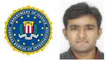 Indian on FBI's Top 10 Most Wanted list? Here's why US launc...