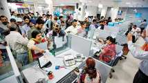 After failed talks with govt, banks call 24-hour nationwide strike tod...