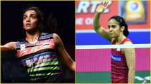 Hong Kong Open: PV Sindhu, HS Prannoy through to 2nd round after easy...
