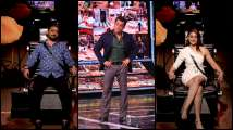 'Bigg Boss 13' Weekend Ka Vaar Episode 47 Preview: Salman Khan ge...