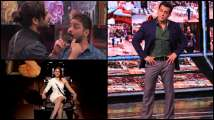 'Bigg Boss 13' Weekend Ka Vaar November 16, 2019 Written Update:...