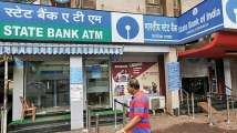 PSBs disburse record Rs 2.5 lakh crore loans in October as part of cus...