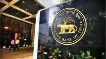 RBI Credit Policy: Central bank likely to go for another rate cut toda...