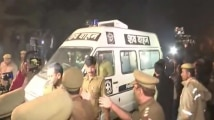 Unnao rape victim's last rites likely today; family wants to meet...