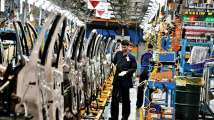 Economy Debate: Modi's NDA versus Manmohan's UPA