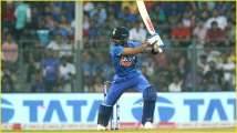 IND vs WI, 3rd T20I: Virat Kohli becomes first Indian cricketer to sco...