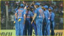 IND vs WI, 3rd T20I: Virat Kohli, KL Rahul star as Team India beat Wes...