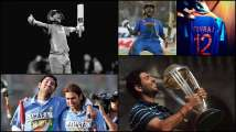 From smashing 6 sixes to being an inspiration on and off-field, netizens wi...