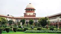 Indian Union Muslim League files writ petition in Supreme Court agains...
