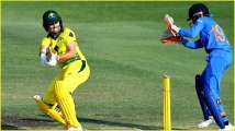 Australia A Women vs India A Women, Dream11 Prediction 2nd ODI: Best p...