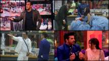 'Bigg Boss 13' Weekend Ka Vaar Episode 111 Preview: Salman Khan t...