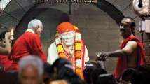 Saibaba birthplace row: Temple in Shirdi to remain open amidst indefin...