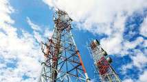 After SC rap, DoT asks telcos to clear AGR dues by midnight