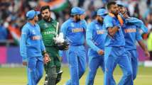 'We are one of the best hospitable nations': Shoaib Akhtar b...