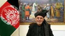 Ashraf Ghani secures 50.64% votes, wins second term as Afghan presiden...