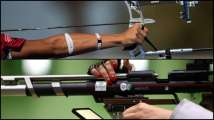 India set to host 2022 Commonwealth shooting and archery events