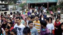 CBSE files complaint with Delhi Police against fake news over paper le...
