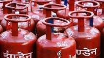 Supply of petroleum products normal, avoid panic booking of LPG cylind...