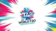 October window may open for IPL as ICC board discusses to postpone T20...