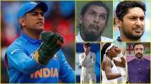 Top sports news: Ishant Sharma sheds light on him mimicking Steve Smit...