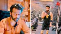 'Being healthy and fit is not a trend, it is a lifestyle' - Rishabh Ch...