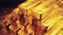 Gold prices touch new high, cross Rs 54,000 mark