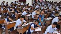West Bengal WBJEE Result 2020 date announced; here's how to check...