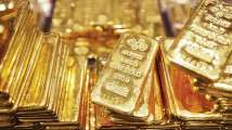 Gold touches new high as prices cross ₹54,500, silver nears ₹70,000