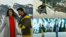 5 Indian web series shot at picturesque locations that will give you major...