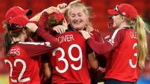 Women's cricket finally resumes amidst COVID19 – England beat West Ind...
