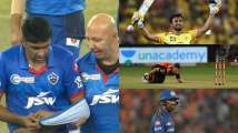'Injured' Premier League 2020 - Five players who have been injure...