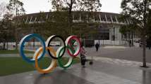 Tokyo Olympics 2021: Torch relay to begin on March 25, to reach capita...