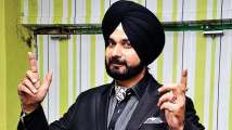 Happy Birthday Navjot Singh Sidhu: Top 10 epic unmissable quotes from...