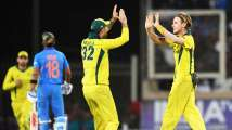 IND vs AUS Live Streaming: Where and when to watch