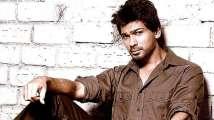 Producer Nikhil Dwivedi slams celebrities for posting vacay photos ami...