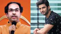 'Unfortunate for young man to lose his life', Uddhav Thacker...