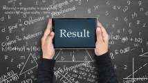 MHT CET Result 2020 declared at cetcell.mahacet.org; direct link, step...
