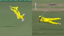 DNA Special: Two absolute stunning catches by Australia summed up diff...