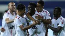 ISL 2020-21: Northeast United stay unbeaten as they hold Goa to 1-1 dr...