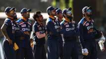 IPL 2021 set to get two new teams, BCCI to decide on December 24
