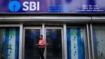 SBI Recruitment: Check LAST DATE to apply for 2000 Probationary Office...