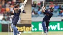Fans blast Sanjay Manjrekar on Twitter for remarks over Hardik Pandya...