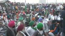 Fourth round of talks between Centre and farmer groups remains inconclusive