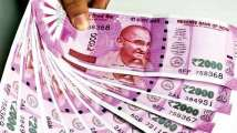 Important news for West Bengal Govt Employees: Three percent hike in D...
